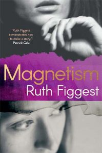 Magnetism | Ruth Figgest