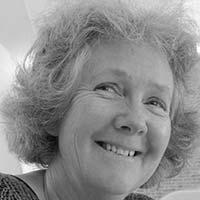 Rosie Chard